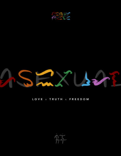 Pinoy_Pride_Asexual
