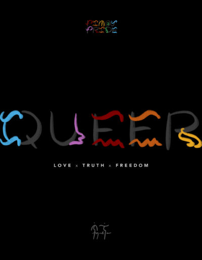 Pinoy_Pride_Queer
